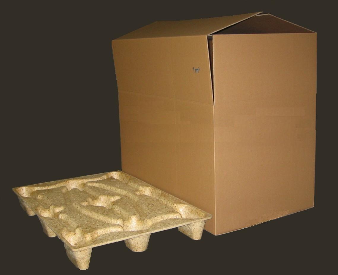 home worldcargo umzug container st ckgut usa neuseeland thailand. Black Bedroom Furniture Sets. Home Design Ideas